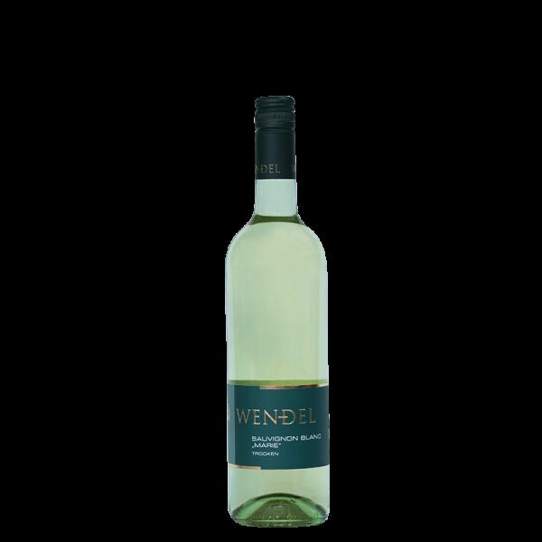 24-Sauvignon-Blanc