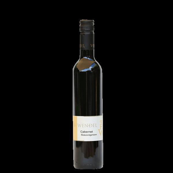 6-Cabernet-Sauvignon