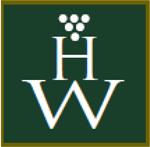 Weingut Wendel Bingen
