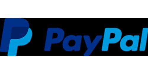 paypal-weingut-wendel