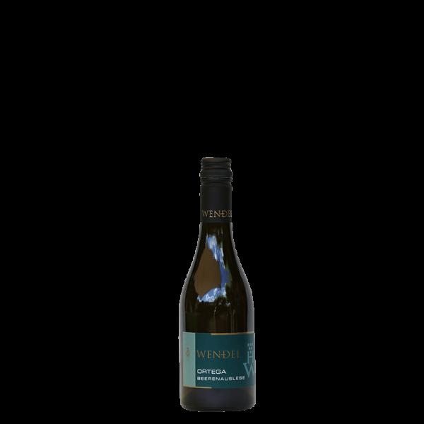 62-Ortega-Beerenauslese