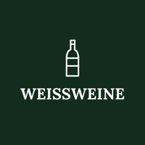 Weißweine