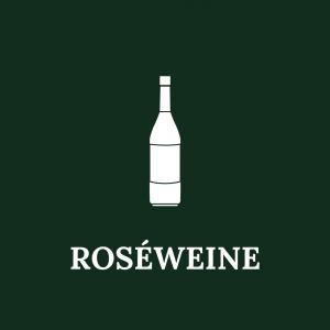 Roséweine